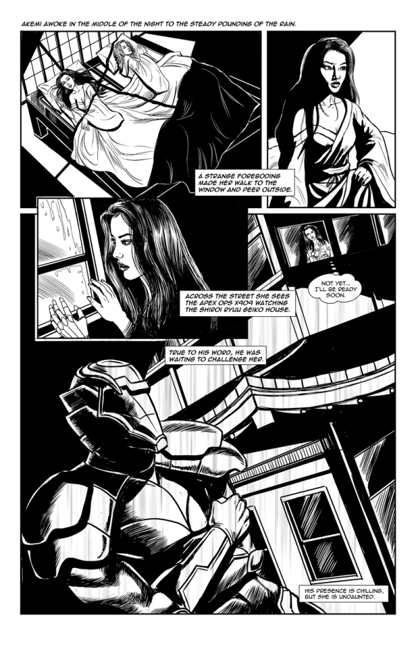 Gothic_Geisha_Issue4pg1_blk