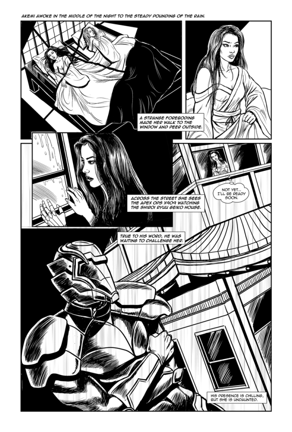 Gothic_Geisha_Issue4pg1_orig