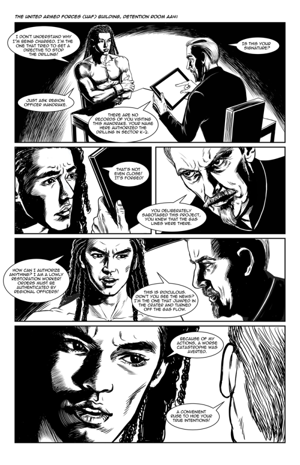Gothic_Geisha_Issue4pg3_blk