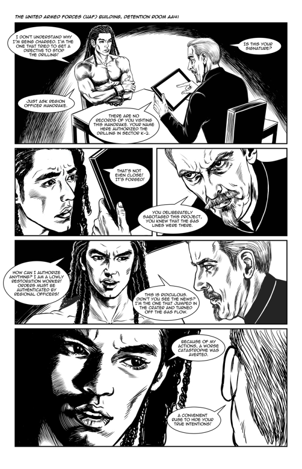 Gothic_Geisha_Issue4pg3_orig